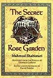 The Secret Rose Garden of Shabistari, Mahmud Shabistari, 1890482943