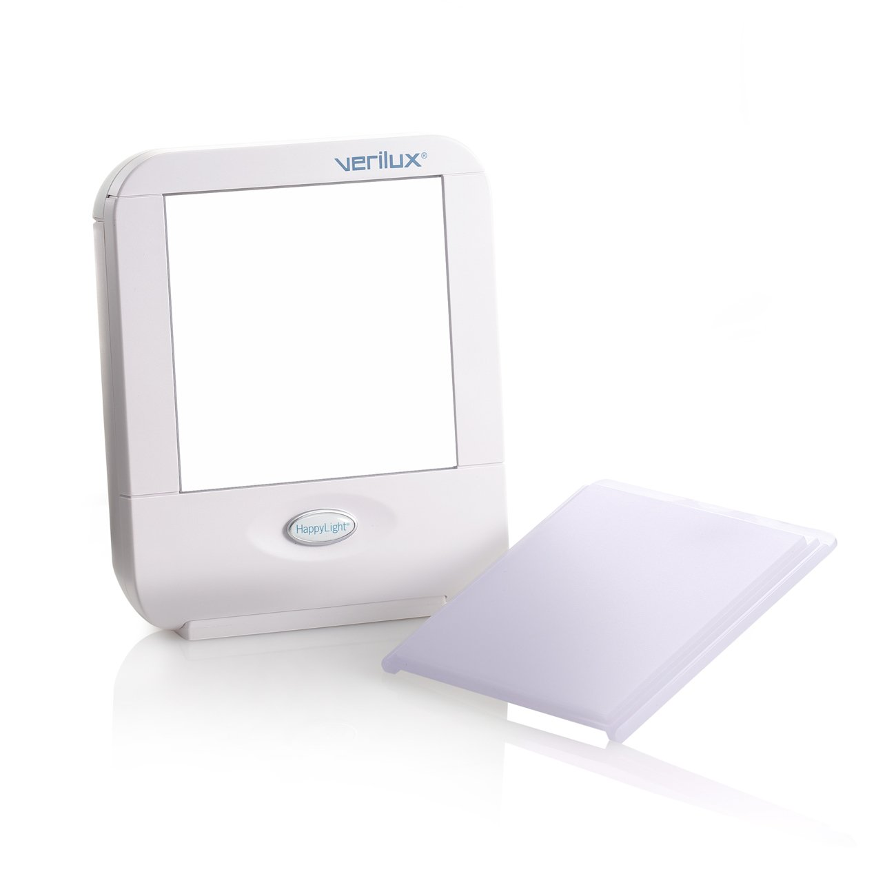 naturebright suntouch plus light and ion therapy lamp manual