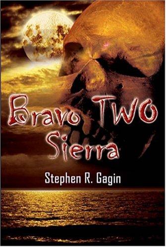 BRAVO TWO SIERRA