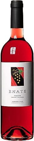 Enate D.O Rosado Somontano Vino - 750 ml