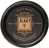 FRYE Leather Conditioning Cream in Neutral