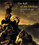 The Raft of the Medusa, Albert Alhadeff, 3791327828