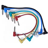 Generic Guitar Pedal Cable