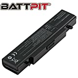 New Laptop Replacement Battery for SAMSUNG AA-PB9NC6B AA-PB9NS6B AA-PB9NC6W AA-PB9NC5B AA-PL9NC2B AA-PL9NC6W AA-PB9NC6W/E,6 cells