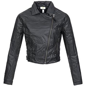 bien conocido Donde comprar precios de liquidación adidas Neo Women's Biker Jacket M32572, M32572, XXS: Amazon ...