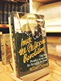 Inside the Philippine Revolution : The New People's Army and Its Struggle for Power, Chapman, William, 039302461X