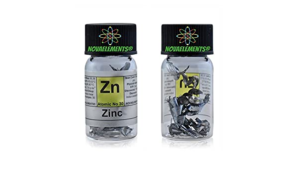 10 grams 99,9/% Manganese metal element 25 Mn flakes in labeled glass vial