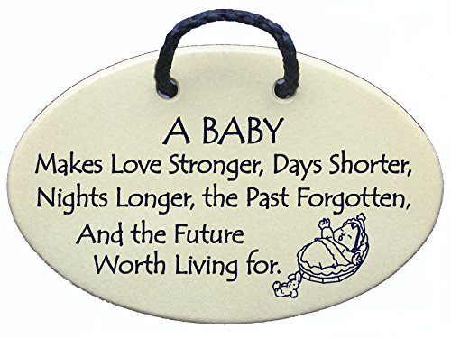 Bestselling Plaques & Wall Art