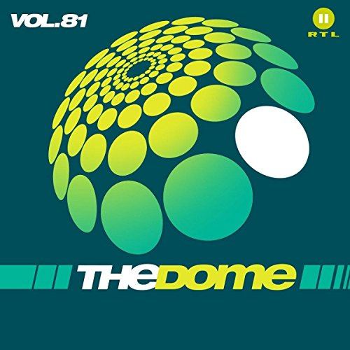 VA - The Dome Vol. 81 - PROPER - 2CD - FLAC - 2017 - TM Download