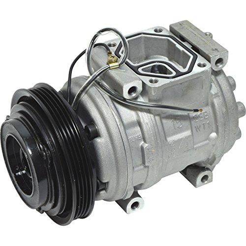 UAC CO 21011C A/C Compressor ()