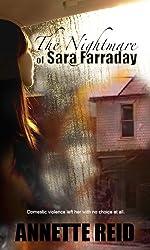 The Nightmare of Sara Farraday