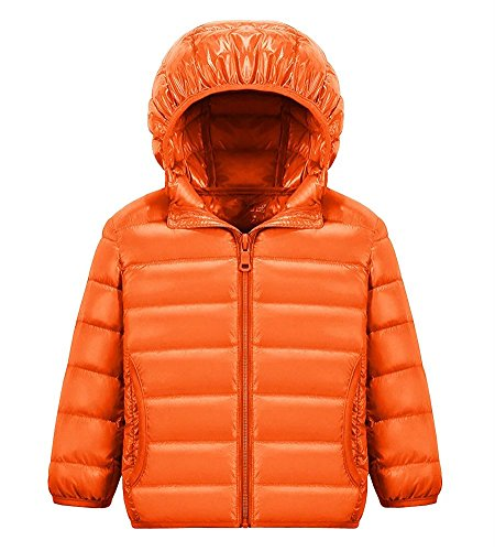 4 Pines Insulated Jacket - 5