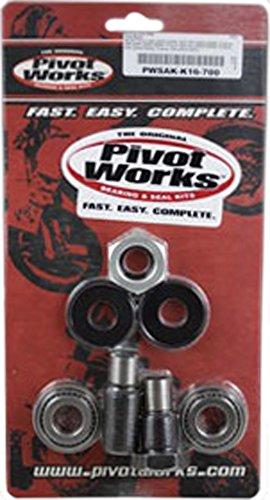 Pivot Works PWSAK-K16-700 Swing Arm Kit