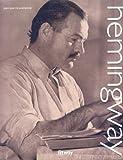 Ernest Hemingway, Jean-Pierre Pustienne, 2752802056