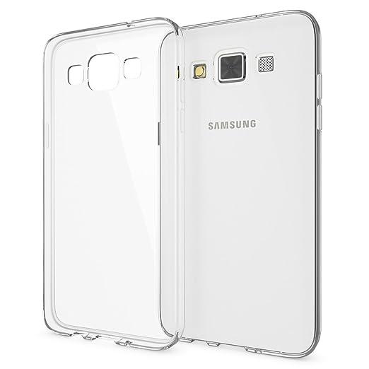 22 opinioni per Samsung Galaxy A5 2015 Cover Custodia