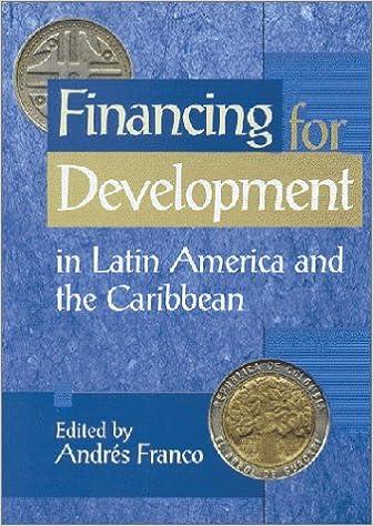 Finance & Development, December 2001