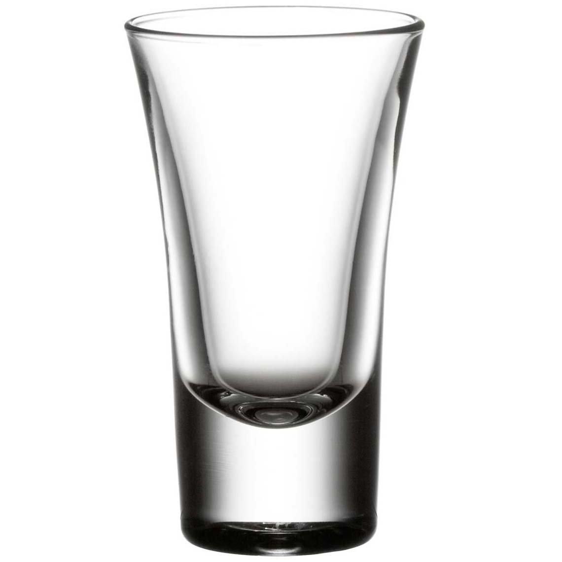 Cool Shot Glasses Amazon
