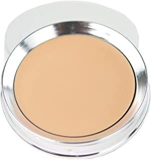 product image for 100% Pure Alpine Rose Light with Undertone (Packaging May Vary)