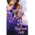 How to Woo a Reluctant Lady (The Hellions of Halstead Hall Book 3)