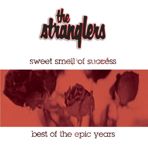 Sweet Smell Of Success - The B...
