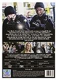 FBI: Negotiator [DVD] (English audio)