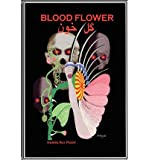 img - for [ [ [ Blood Flower [ BLOOD FLOWER ] By Peery, Norris Ray ( Author )Dec-01-2001 Paperback book / textbook / text book