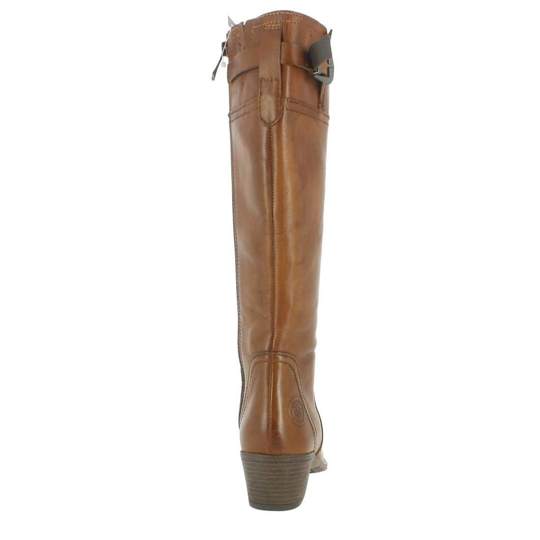 MARCO TOZZI Damen Stiefel Woms Stiefel Stiefel Stiefel 2-2-25500-21 340 340 braun 523290 ce212d