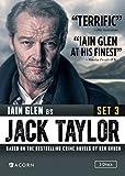 Buy Jack Taylor, Set 3