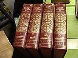 img - for Vidas de los Santos de Butler. 3 Volumes. book / textbook / text book