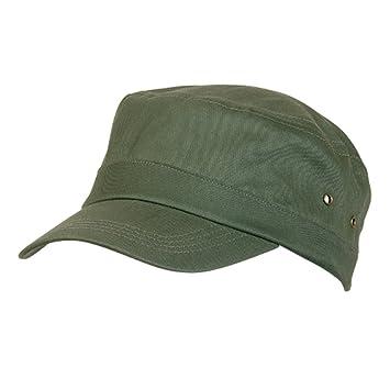 7ae3d36514bca Fidel Castro Army gorra militar Snapback hat cap gorra new sommercap che  guevara  Amazon.es  Deportes y aire libre