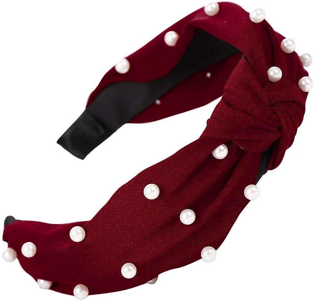 Sayhi Women's Leopard Bow...