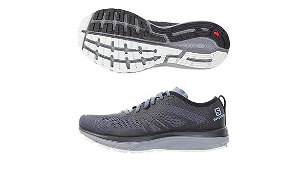 Salomon Sonic RA 2 Zapatillas para Correr - SS19-42: Amazon.es: Zapatos y complementos