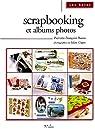 Scrapbooking et albums photos par Baron