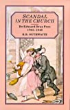 Scandal in the Church, R. B. Outhwaite, 1852851651
