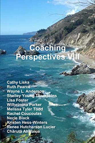Coaching Perspectives VIII