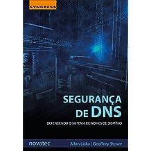 Segurança de DNS