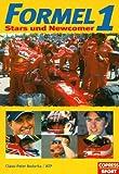 Formel 1 - Stars und Newcomer - mit Ralf Schumacher, Heinz-Harald Frentzen, Nick Heidfeld