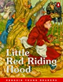 Little Red Riding Hood, Audrey McIlvain, 058242867X