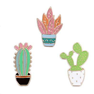 Buy Women Children Cute Cactus Lotus Flower Grass Aloe Vera Potted