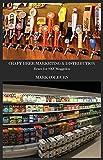 CRAFT BEER MARKETING & DISTRIBUTION - BRACE FOR SKUMEGGEDON