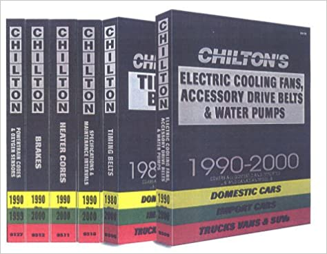 {{LINK{{ Heater Core Service 1990-2000 (Chilton Quick Reference Series). capital another probably around without