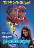 Aspen Extreme (Widescreen)