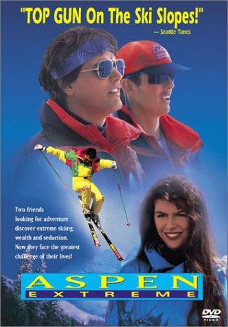 Aspen Extreme (Widescreen) Paul Gross Peter Berg Finola Hughes Teri Polo