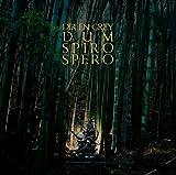 Dum Spiro Spero - Dir en grey