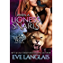 When A Lioness Snarls (A Lion's Pride Book 5)