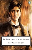 img - for The Razor's Edge (Penguin Twentieth Century Classics) book / textbook / text book