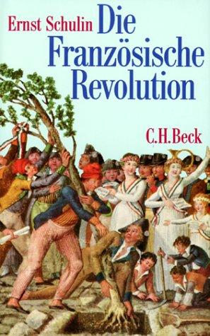 Die Französische Revolution.