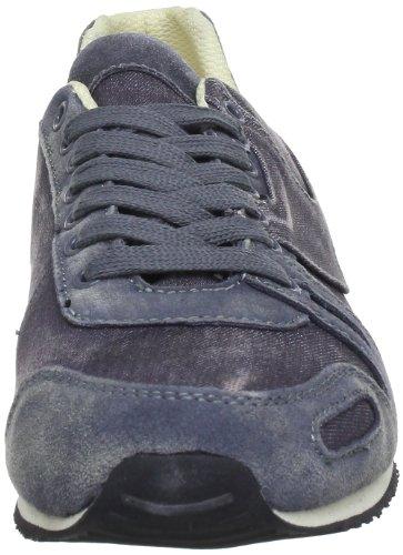 Sneaker Grau Unisex n2 Erwachsene Faster Grey 2 Denim Nat nfXzYAq