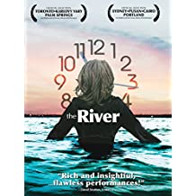 The River (English Subtitled)