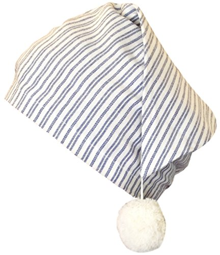 Buy mens night cap hat